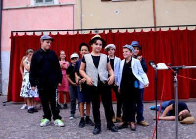 festival_2017_Borgo_Velino