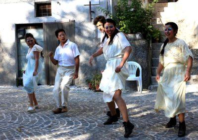 festival_2017_colle_rinaldo